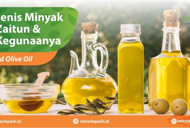 refinedoliveoil